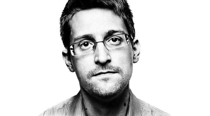 Edward Snowden vám nedoporučuje používat novou aplikaci Google Allo