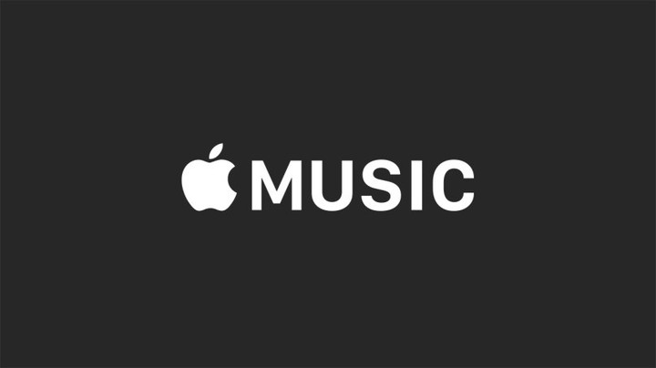 Cupertino Finally Opens up About Apple Music's Biggest New Feature